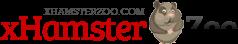 Xhamster Zoo